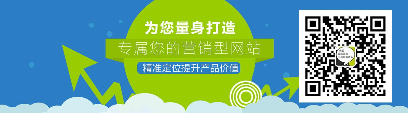 南阳网站建设服务专业,值得信赖