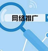 南阳网站建设公司简介